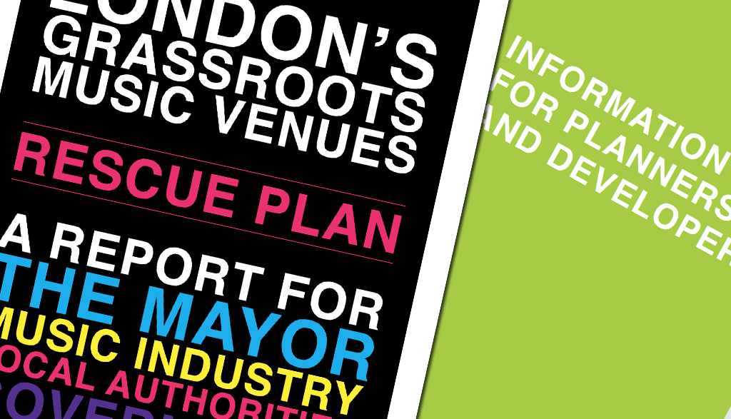 stadtnachacht_london_mayor_rescue_plan_music_venue_task_force