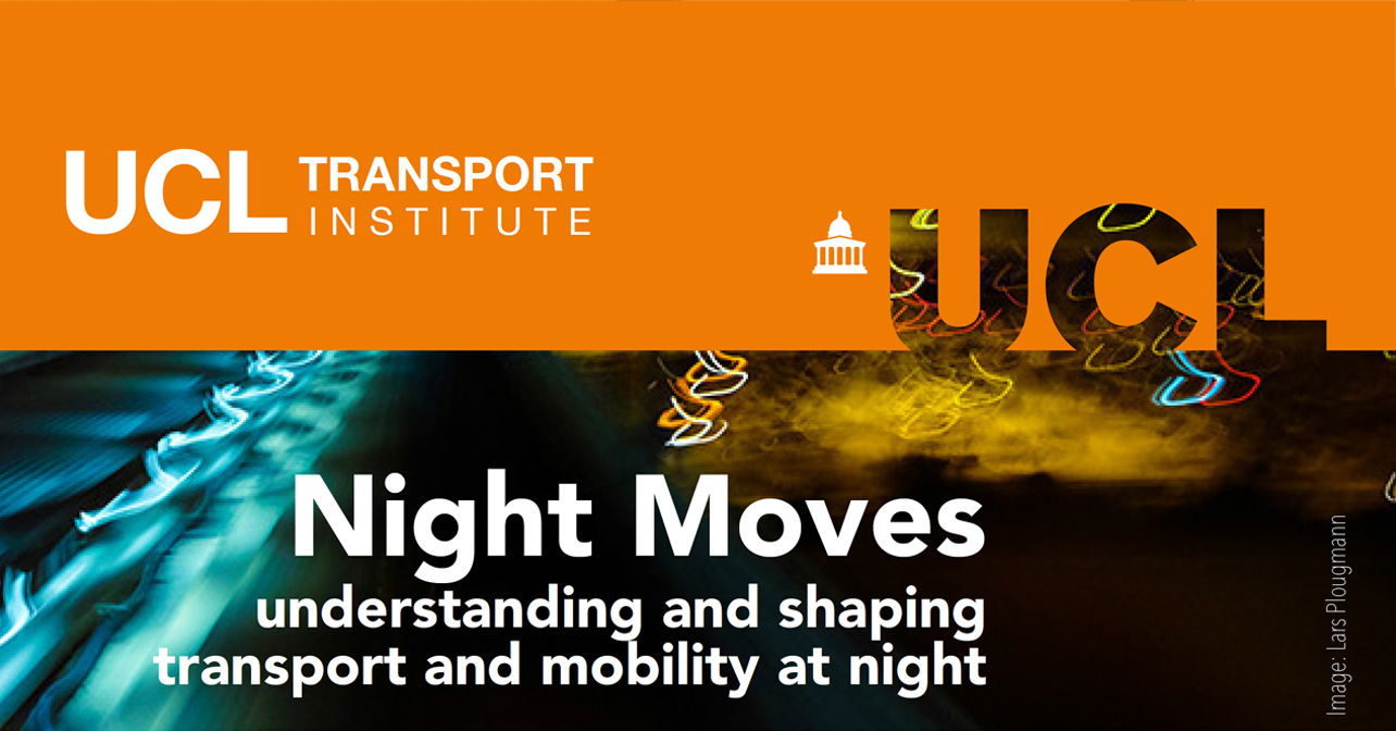 stadtnachacht_ucl_night_moves_transport